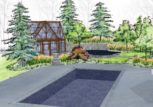 vienna-ca-landscape-design-concept-drawing