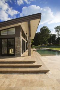 modern-pool-house-design-vienna-va