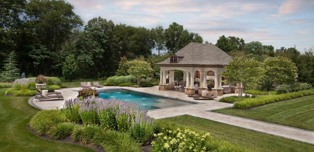 potomac-swimming-pool-and-pool-house