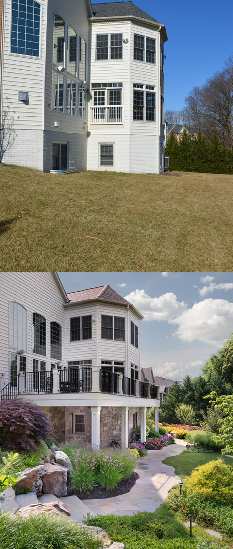 before-after-backyard-landscaping
