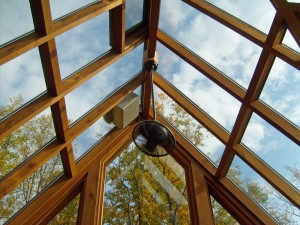 greenhouse-interior-sky-views