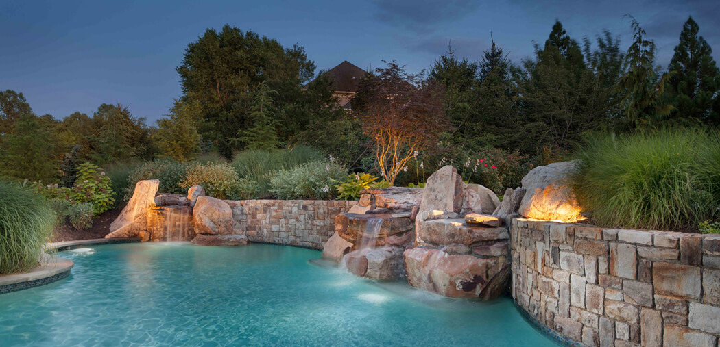 landscape-with-swimming-pool-and-waterfalls-potomac