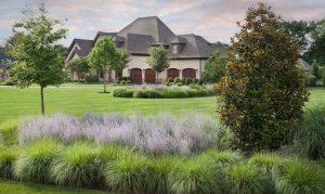 lawn and garden landscape maintenance great falls va