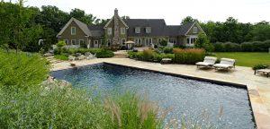 rectangular-swimming-pool-design-with-perimeter-tall-grasses