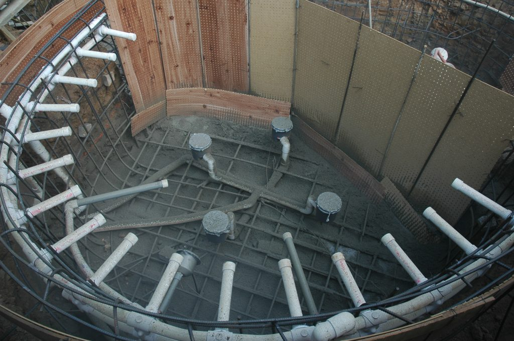 pool-plumbing-steel-basket