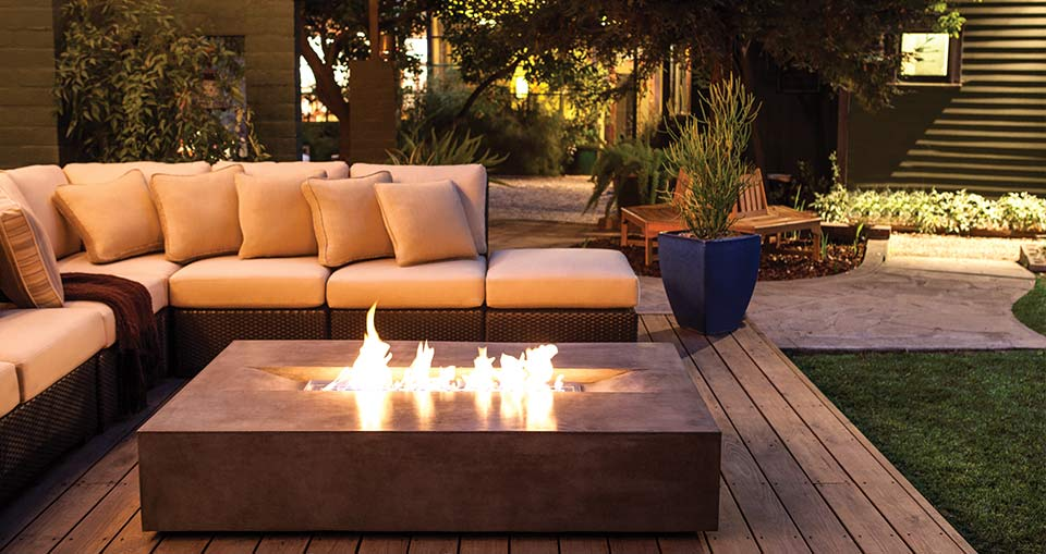 jordan brown moveable outdoor fire table