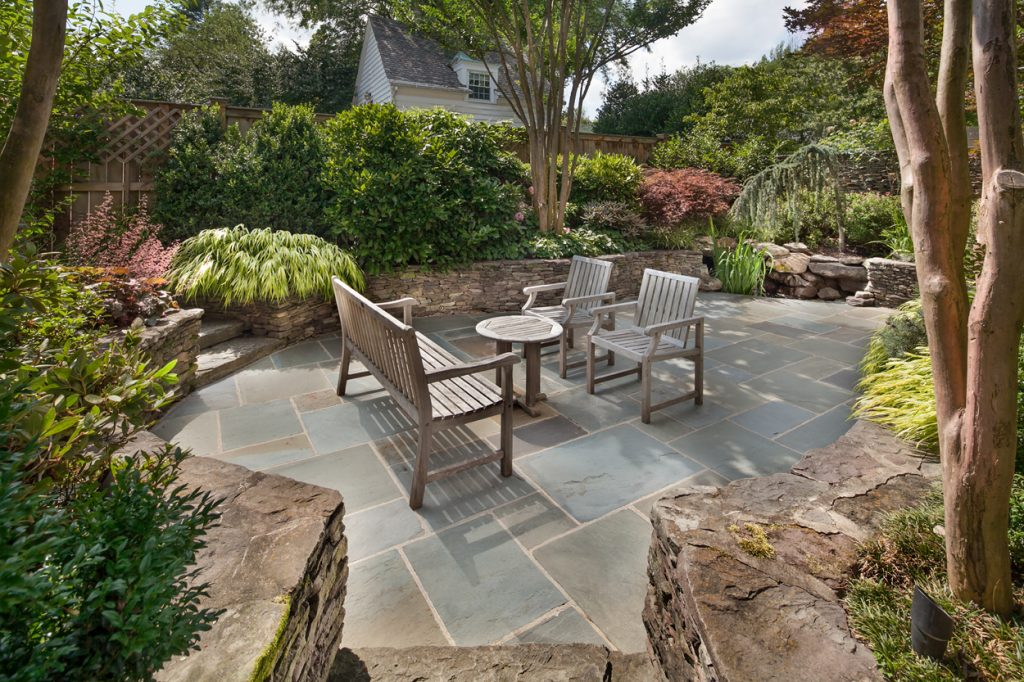 patio-english-garden-chevy-chase