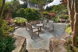 patio-english-garden-chevy-chase