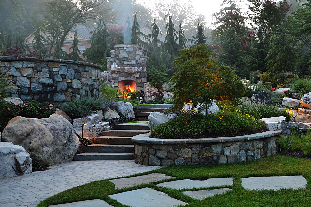 10-fireplace-stone-boulders