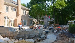 construction-porch-fireplace