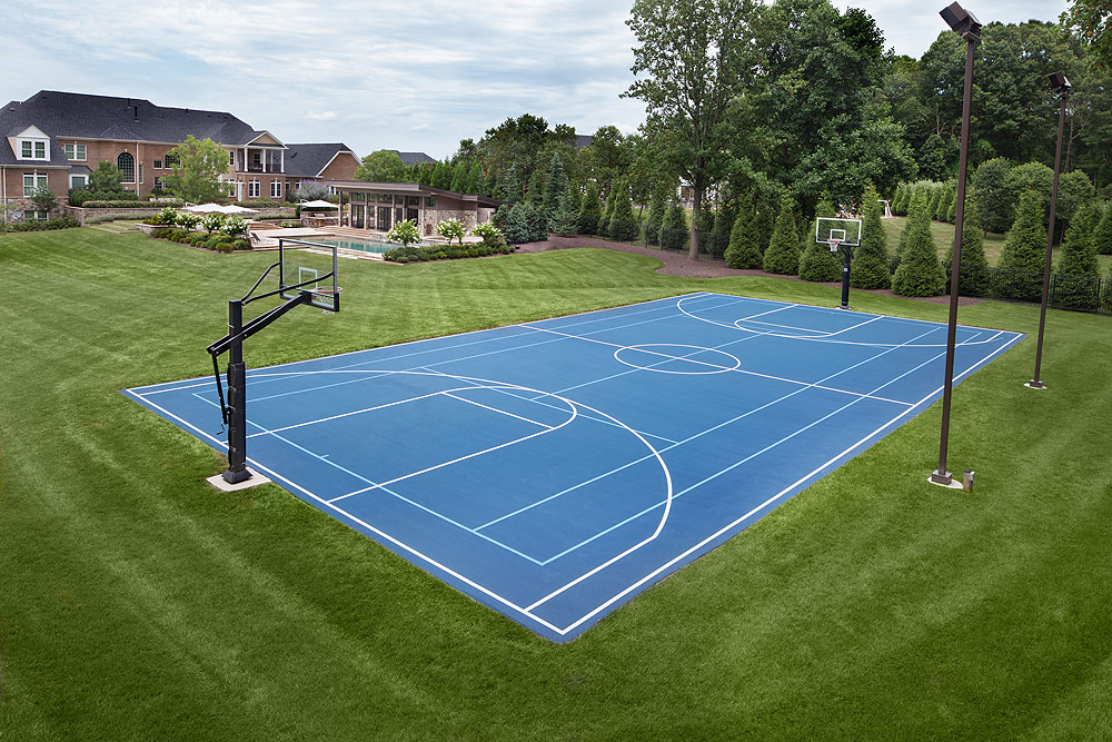 BH2-backyard-basketball-court