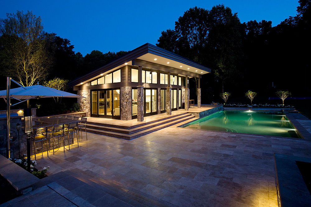 BH2-modern-pool-house
