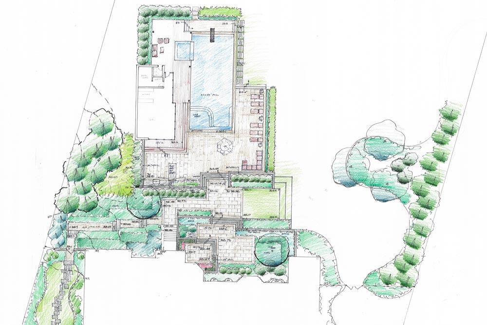 BH4-landscape-plan