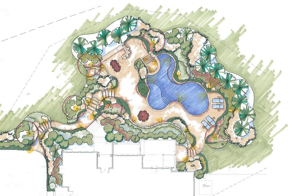 BR-MtAiry4-landscape-plan
