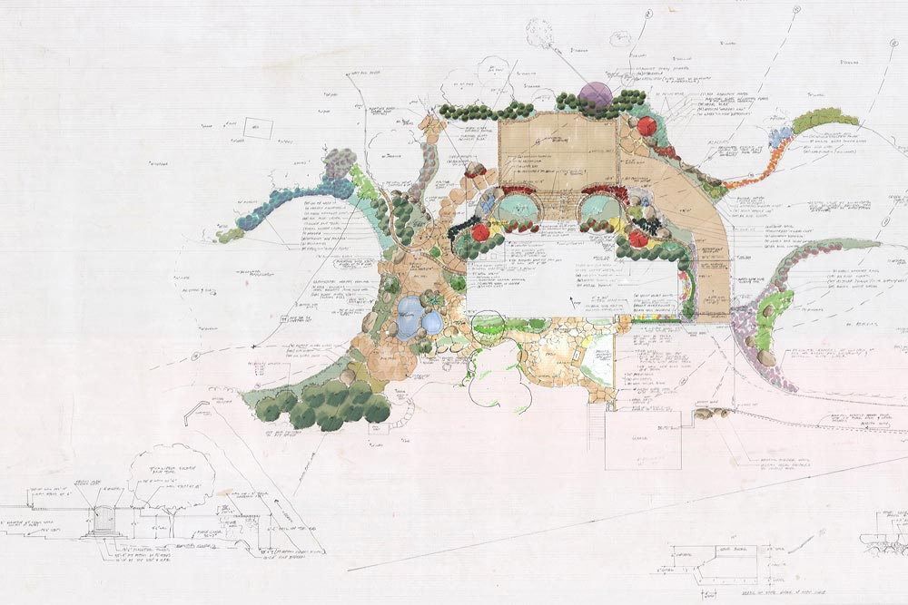 BR-S4-landscape-plan