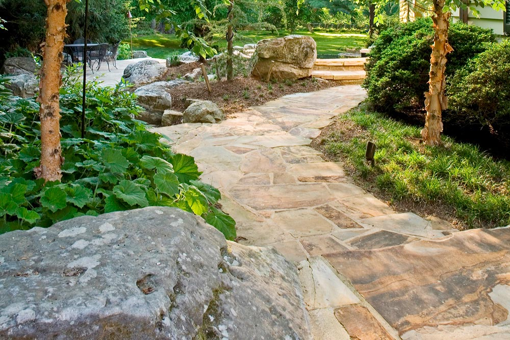 BR-S8-Tennessee-flagstone-path