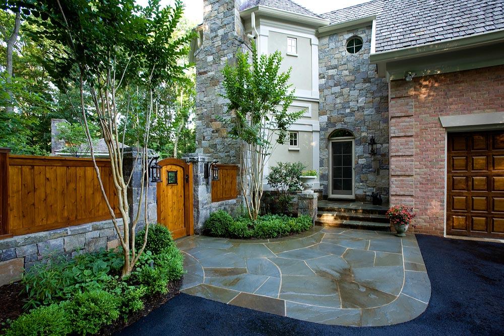 BRAD9-garden-gate-flagstone-entry-driveway