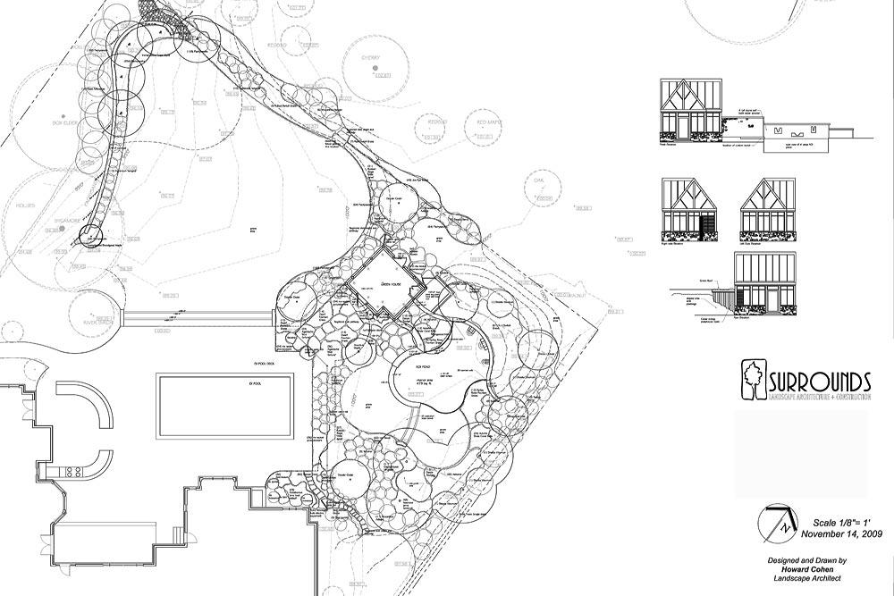 BU11-landscape-plan-rear