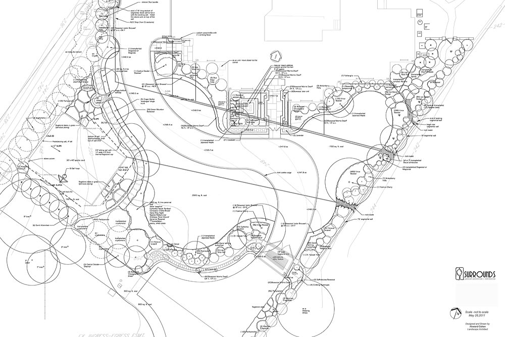 BU4-landscaping-plan-hardline