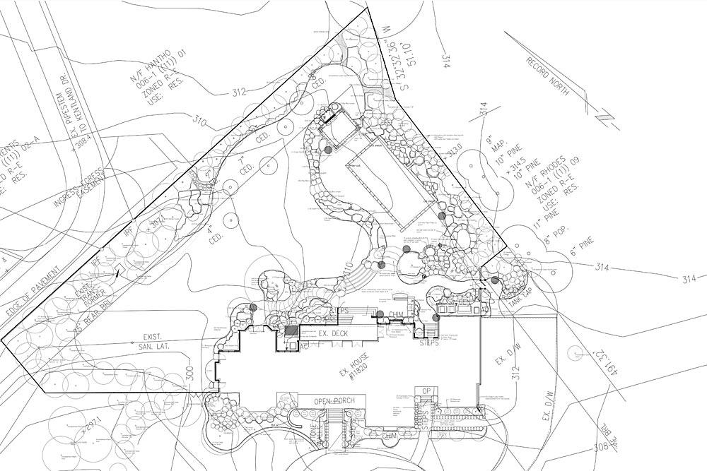 CHI4-landscape-master-plan