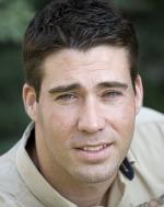 Chad Talton