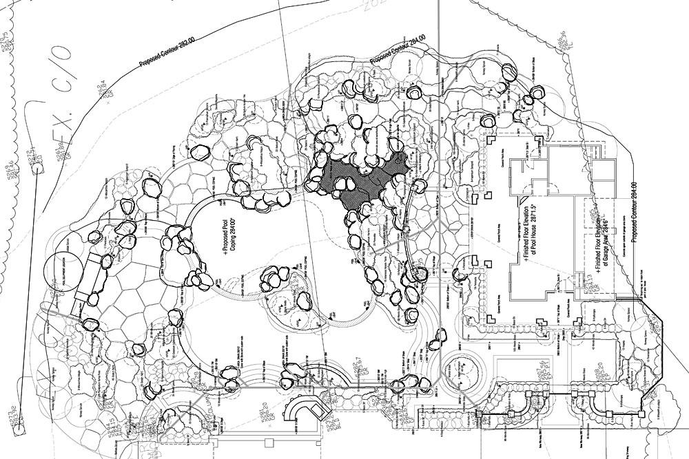 DA4-landscape-master-plan