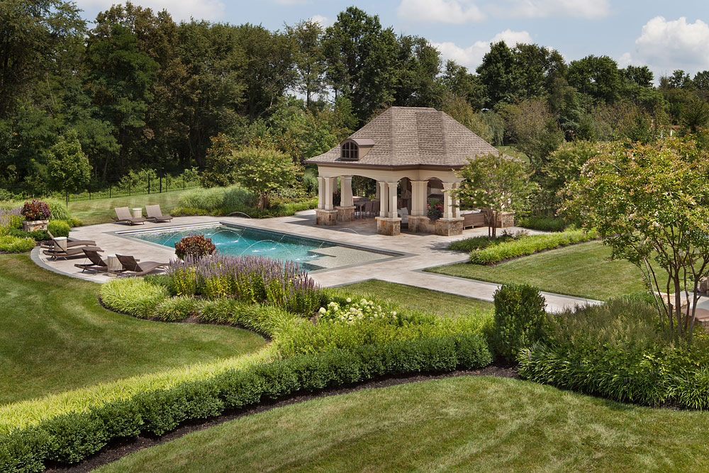 GP-pool-house-backyard-landscape