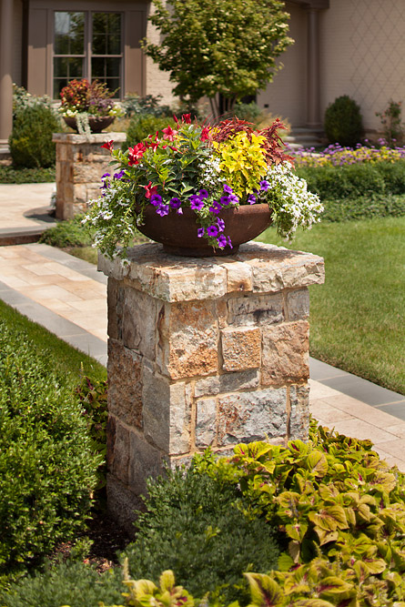 GP-stone-column-plantings-1