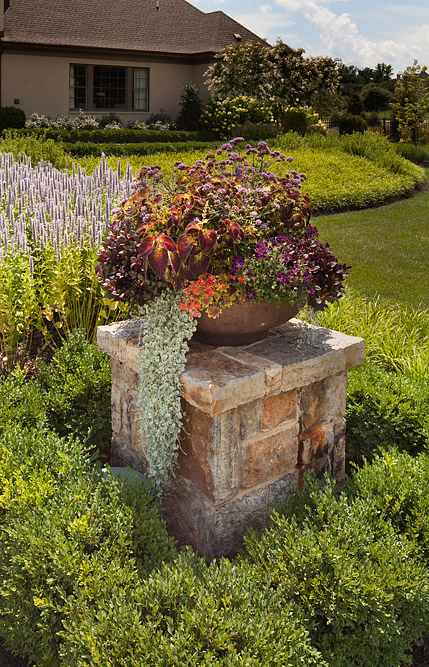 GP-stone-column-plantings-2