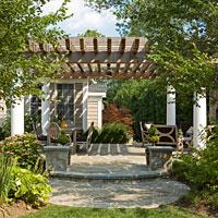 LCA Grand Award - McGlynn Residence
