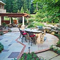 Grand Award Parker Residence