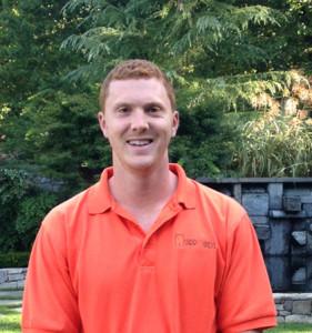 kohler brafford surrounds garden management specialist