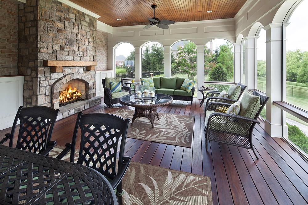 MWE-screened-in-porch