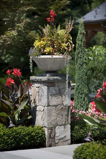 McLean-estate-front-door-pot