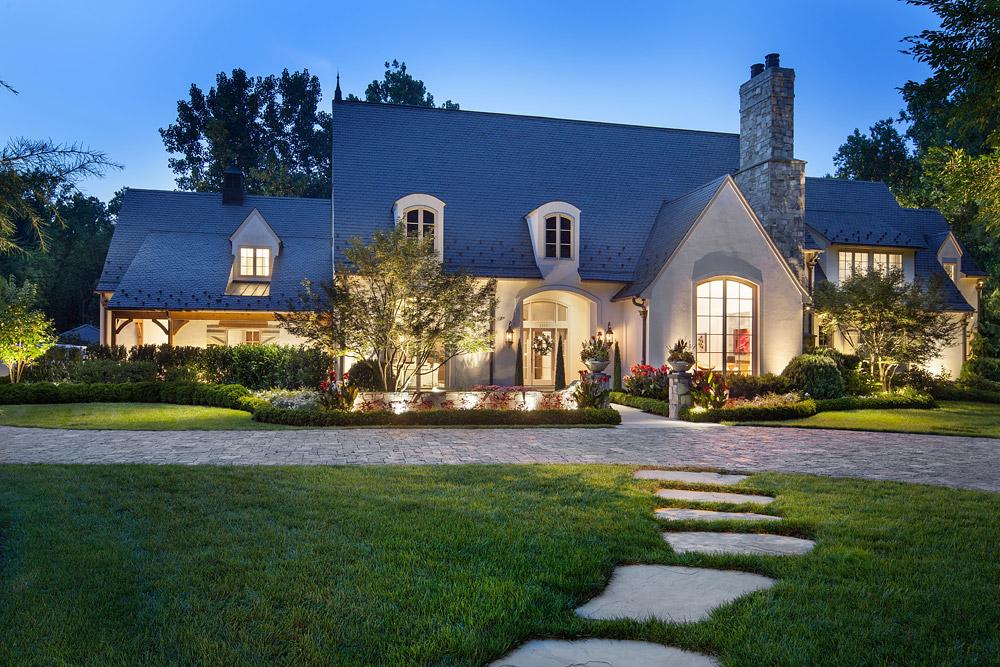 McLean-estate-front-exterior