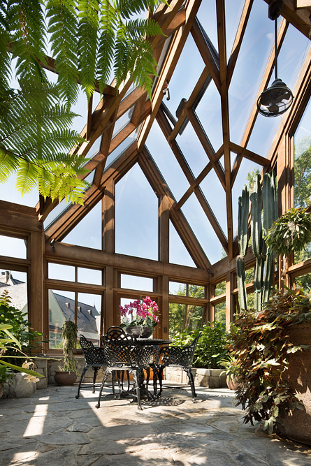 McLean-estate-greenhouse-interior