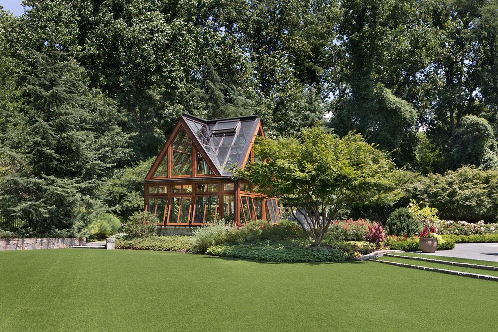 McLean-estate-greenhouse