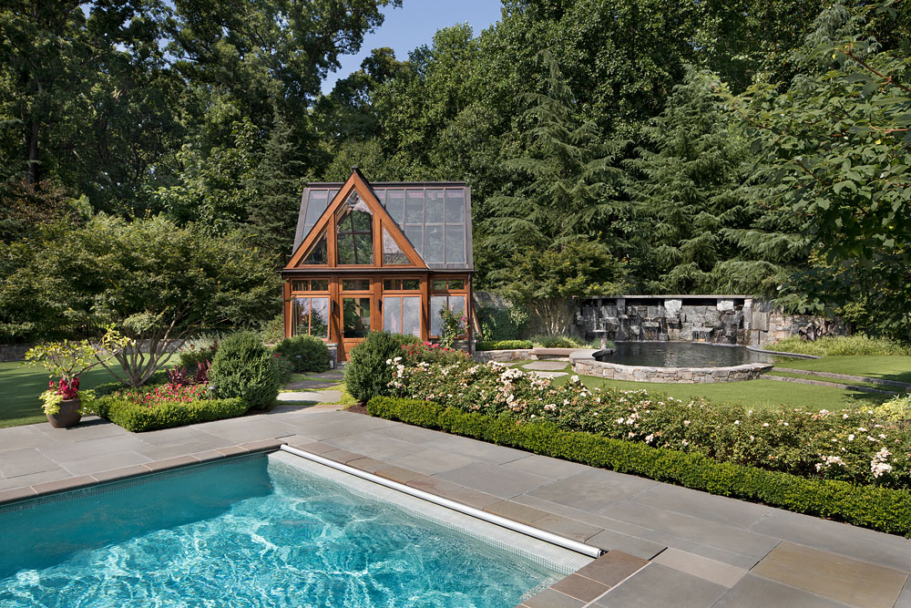 McLean-estate-pool-and-greenhouse