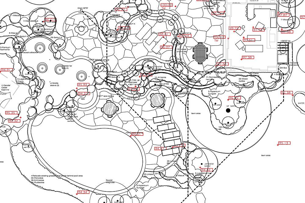 TH4-landscape-plan