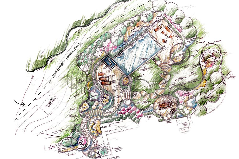 WIL2-landscape-plan