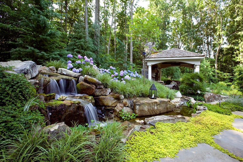 Waterfalls-1-natural-waterfall-open-air-pavillion