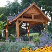Air Thumbnail