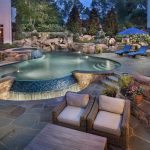 Pool & Landscape Design