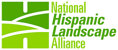 National Hispanic Landscape Alliance