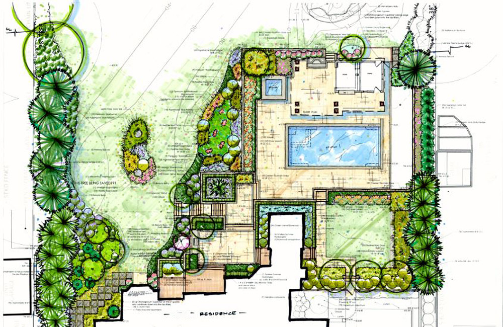 oakton-estate-master-plan-rear