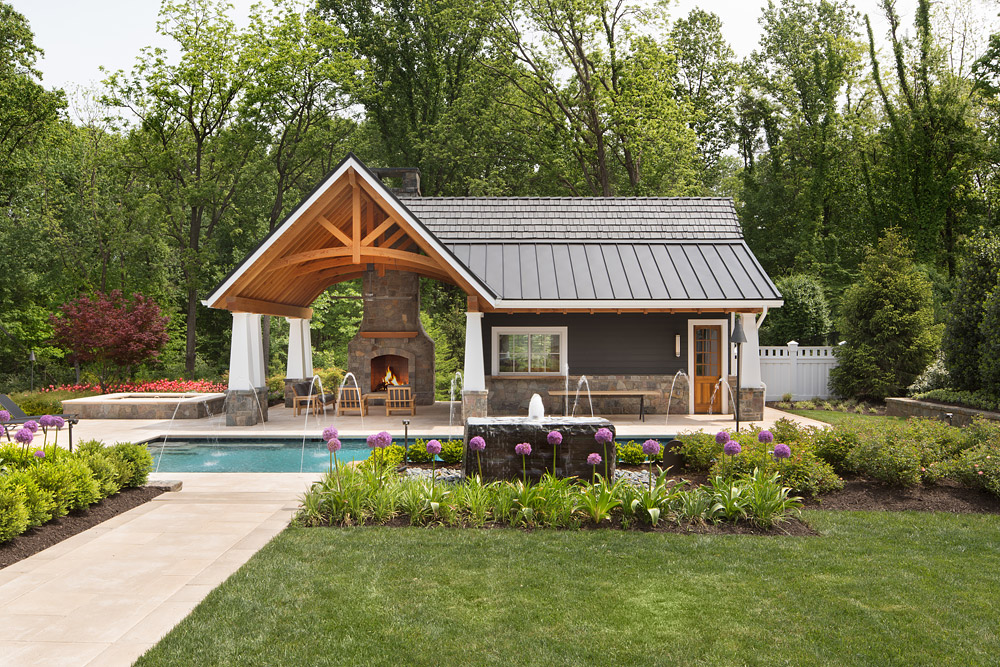 oakton-estate-pool-house-1