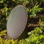 outdoor-audio-buried-speaker