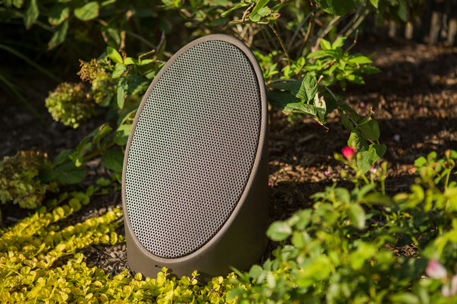 outdoor-audio-buried-speaker