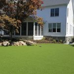 Synthetic Turf: Trending Amongst Homeowners