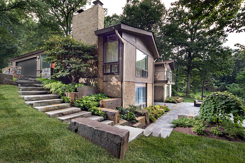 wessynton-front-terraced-flagstone-steps-009